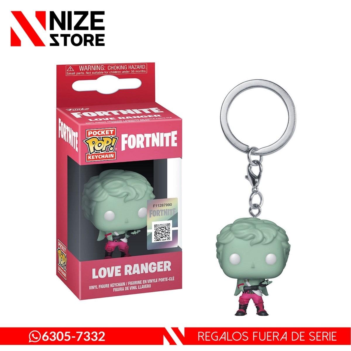 Pocket Pop