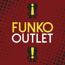 Funko OUTLET